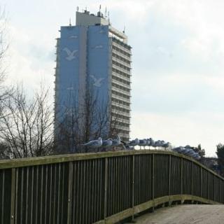 Appartement K112/104 - Schönberg