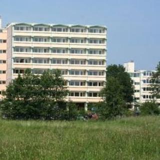 Ferienwohnung E228 - Schönberg