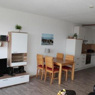 Appartement K1414/1409 - Schönberg