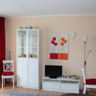 Appartement K013/007 - Schönberg