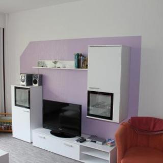 Ferienwohnung L229 - Schönberg