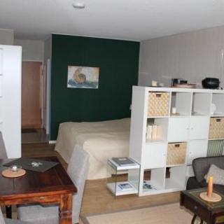 Appartement K1213/1202 - Schönberg