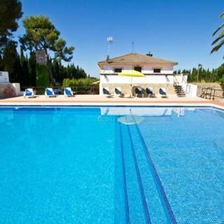 Villa in Sa Pobla, Mallorca 101585 - Sa Pobla