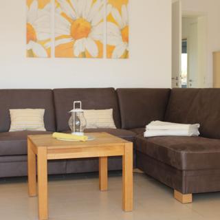 Appartementvermittlung mehr als Meer - Objekt 51 -  - Niendorf