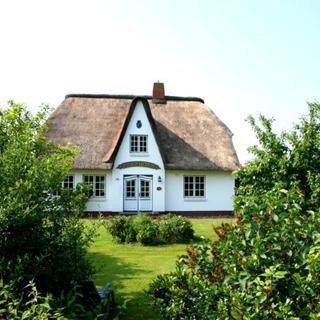 Haus Port Hörn Fewo 2 - Steenodde