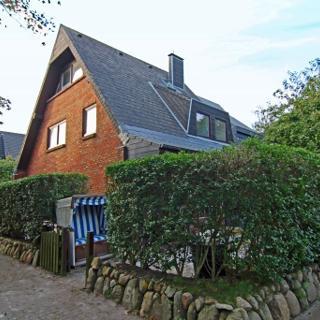 Haus Harlemdüür - Westerland