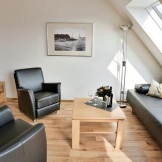 Appartement 36, Ostseeglück - Timmendorfer Strand