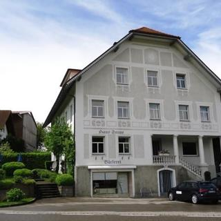 """Gästehaus Sonne """"Komfortzimmer"""" - Lindau"""
