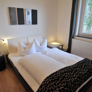 Apartment Timos I - Bremen