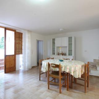 Alfonso Apartment - Marina di Mancaversa