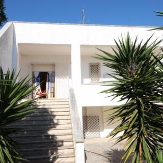 Casa Alfonso - Marina di Mancaversa