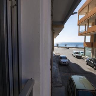 Gallipoli Boat House - Gallipoli