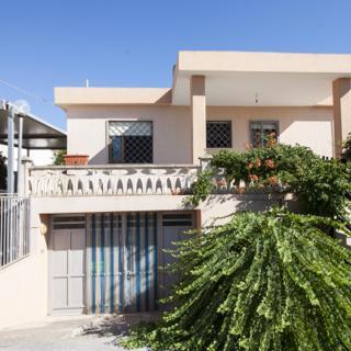 Maison Paterte Gauche - Marina di Mancaversa