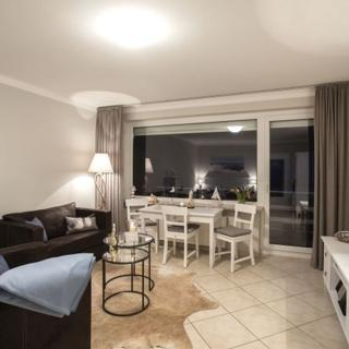 Appartement 201 Timmendorfer Strand - Timmendorfer Strand