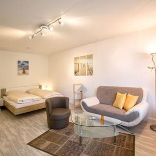 Appartement 115 Timmendorfer Strand - Timmendorfer Strand
