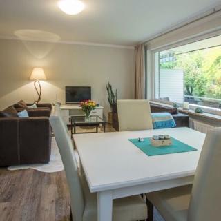 Appartement 9 Timmendorfer Strand - Timmendorfer Strand