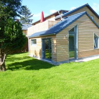 Haus Südstrand (2) - Wyk