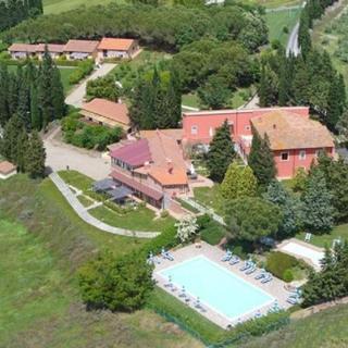collinella - Montaione