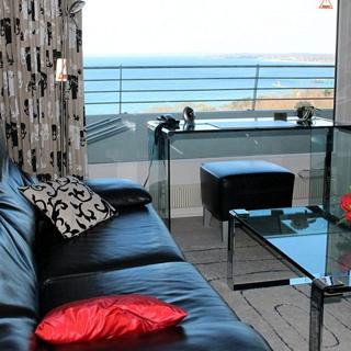 Appartementvermittlung mehr als Meer - Objekt 4 - Ostseejuwel - Timmendorfer Strand