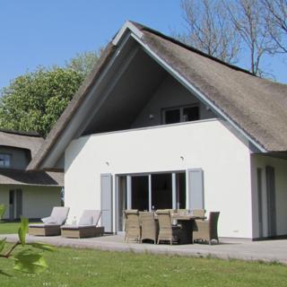 FEHMARNKATEN - Haus 2 - Sahrensdorf