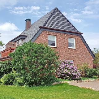 Quimper rouge - Westerland