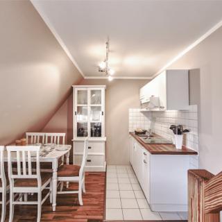 Apartment 3 - Morsum