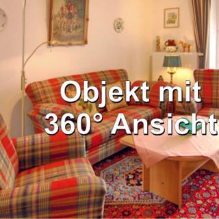 Haus Arge App. 2 - Westerland