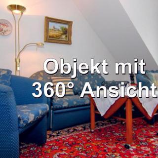 Haus Arge - Wohnung 3 - Westerland