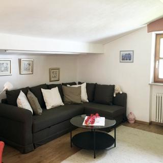 Appartment Sissi - Garmisch-Partenkirchen