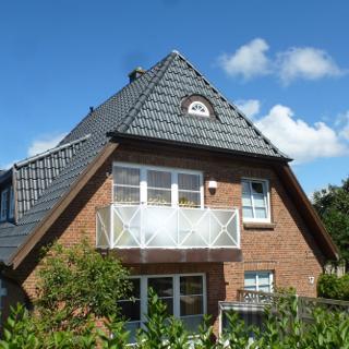 Haus Valesca, App. 1 - Westerland