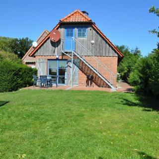 Studio Kimm - Klausdorf