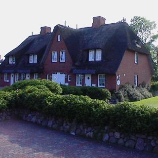 Westhof 3 - List