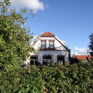 Ferienwohnung in Carolinensiel für 2-3 Personen 50082 - Carolinensiel