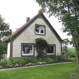Ferienhaus in Carolinensiel für 4-5 Personen 50053 - Wangerland