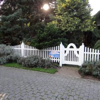 Ferienwohnung in Carolinensiel für 4 Personen 50121 - Carolinensiel