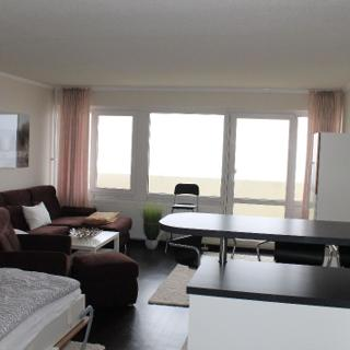 Appartement K1102 - Schönberg
