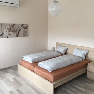 Apartment Siena - Klagenfurt