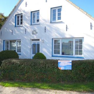 Ferienhaus in Carolinensiel für 7-8 Personen 50185 - Carolinensiel