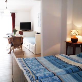 Apartment Voß  - Bremen