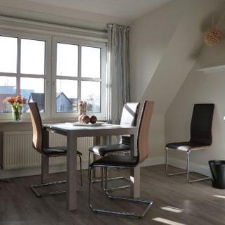 Ferienhaus Pure Wonne List,  App.5 - List