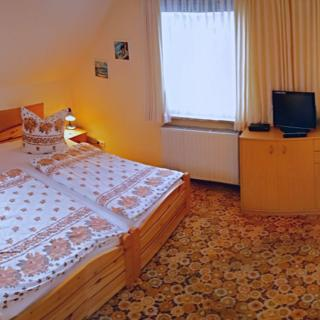 Ferien Urlaub in Haus Müller, Apartment, nahe Kiel, in Wankendorf. - Wankendorf