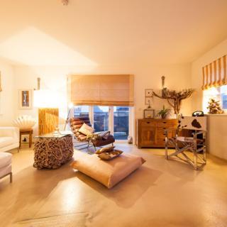 LUXUS SYLT/MEER Boardinghouse 61/1 - Westerland