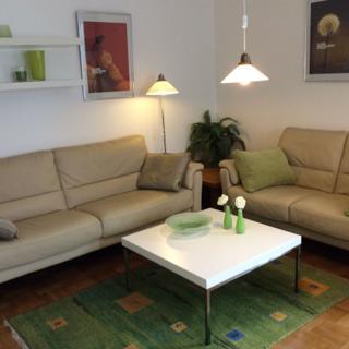 Haus Kormoran, Wohnung 2 - Klausdorf
