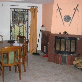 Das Appartement - Stare Jabłonki