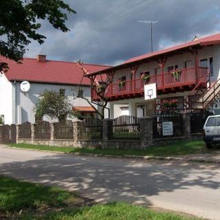 Ferienwohnung Denis  - Ełk