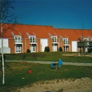 Appartment Buchenweg 30 - Kirchdorf