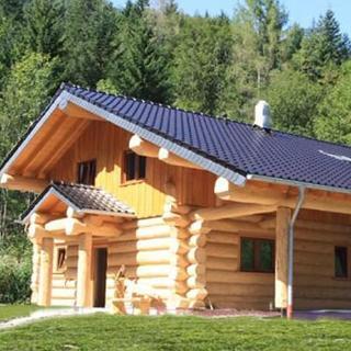 Seehaus-Alm - Ruhpolding