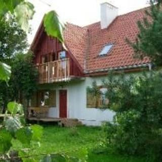 Szymonka Apartment Adela - Ryn