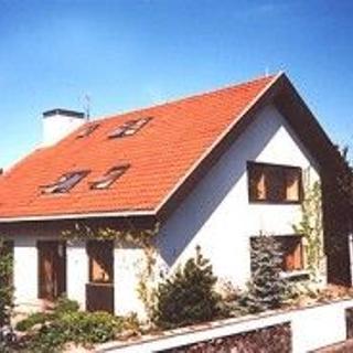 Apartment für 3 Personen - Prag