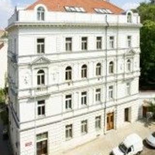 Vratislav 2 - Prag